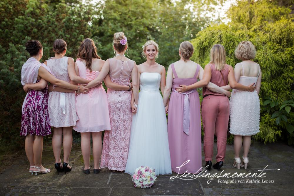 Hochzeitsfotograf_ratingen_mettmann (148)