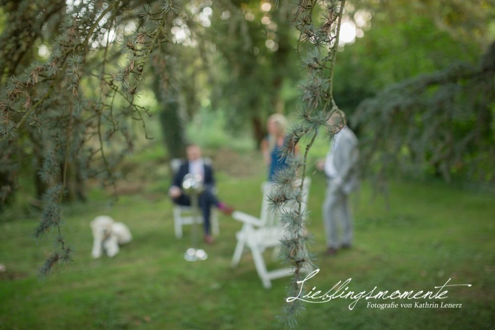 Hochzeitsfotograf_ratingen_mettmann (150)