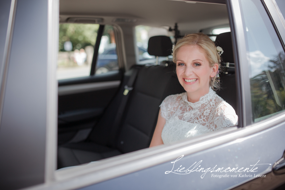 Hochzeitsfotograf_ratingen_mettmann (16)