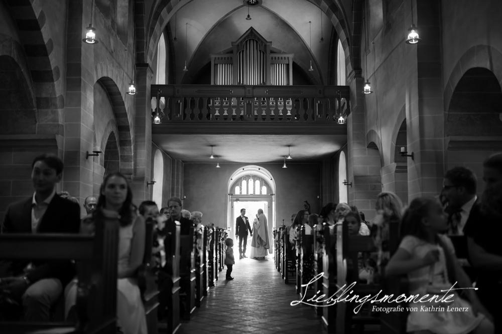 Hochzeitsfotograf_ratingen_mettmann (17)
