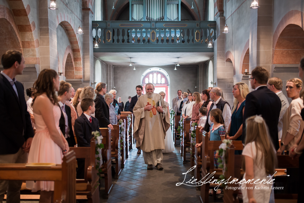 Hochzeitsfotograf_ratingen_mettmann (18)