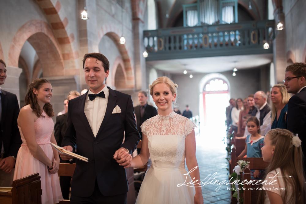 Hochzeitsfotograf_ratingen_mettmann (19)
