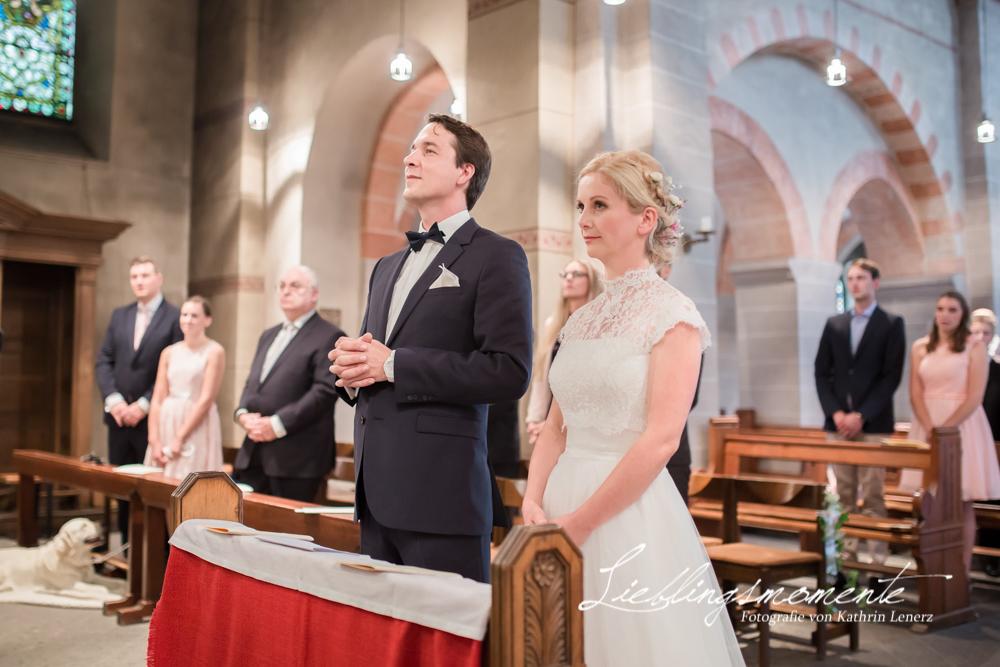 Hochzeitsfotograf_ratingen_mettmann (20)