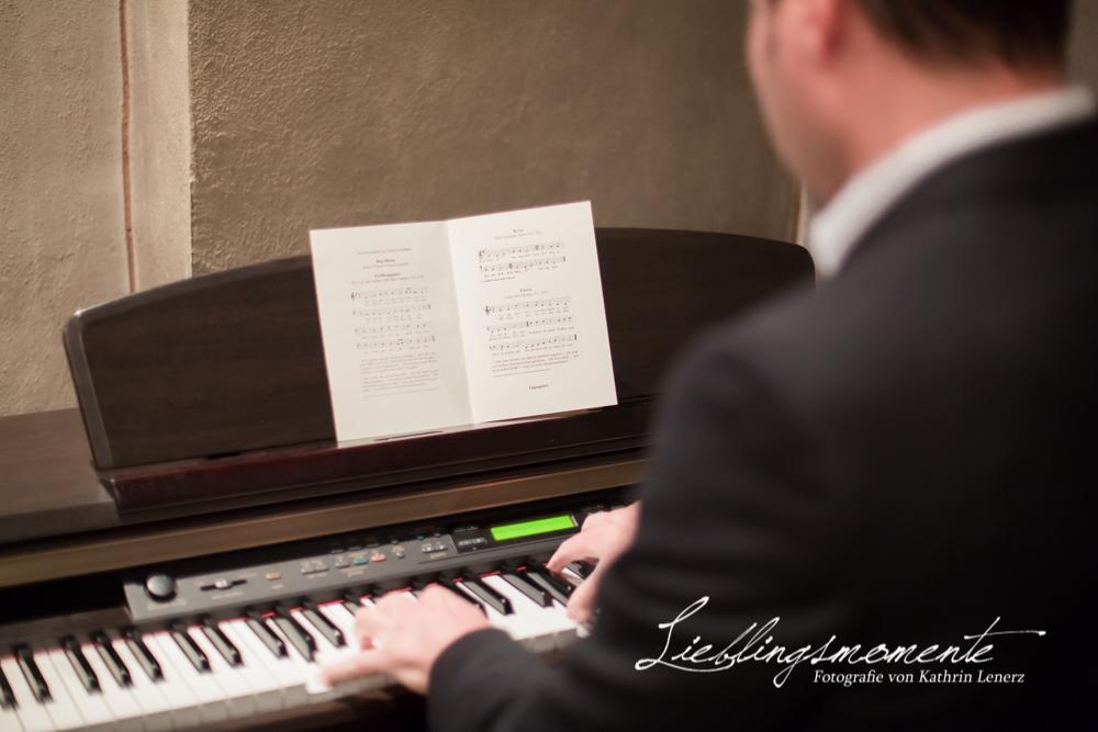 Hochzeitsfotograf_ratingen_mettmann (21)