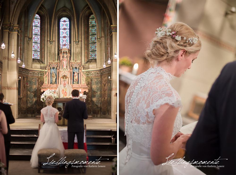 Hochzeitsfotograf_ratingen_mettmann (22)