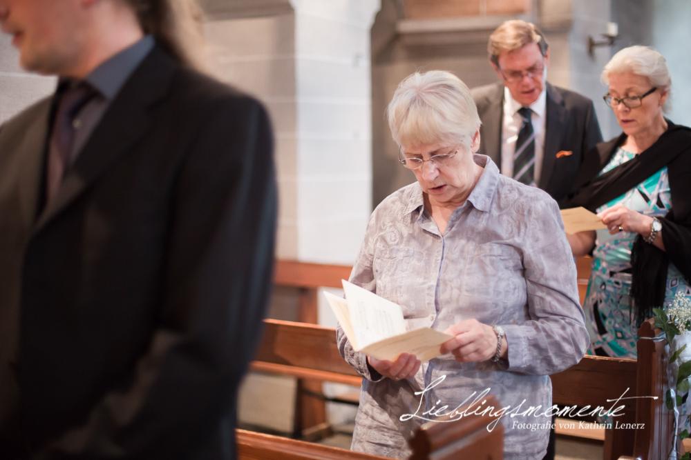Hochzeitsfotograf_ratingen_mettmann (23)