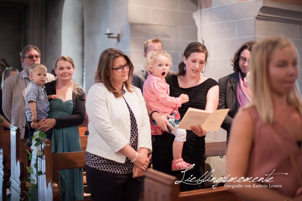 Hochzeitsfotograf_ratingen_mettmann (24)