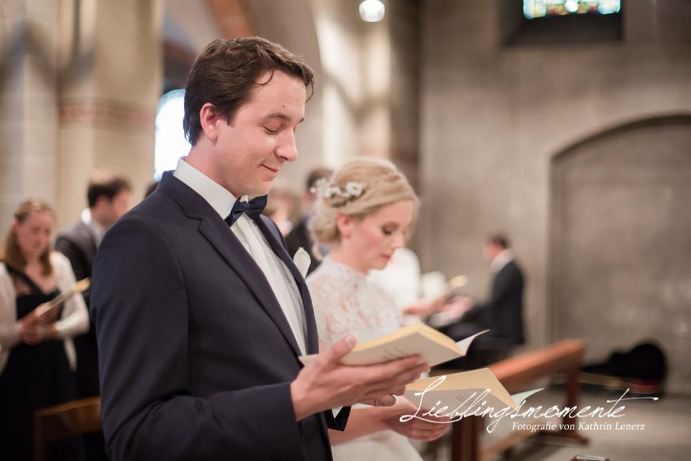 Hochzeitsfotograf_ratingen_mettmann (25)