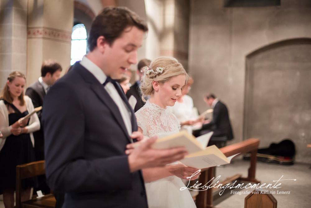 Hochzeitsfotograf_ratingen_mettmann (26)