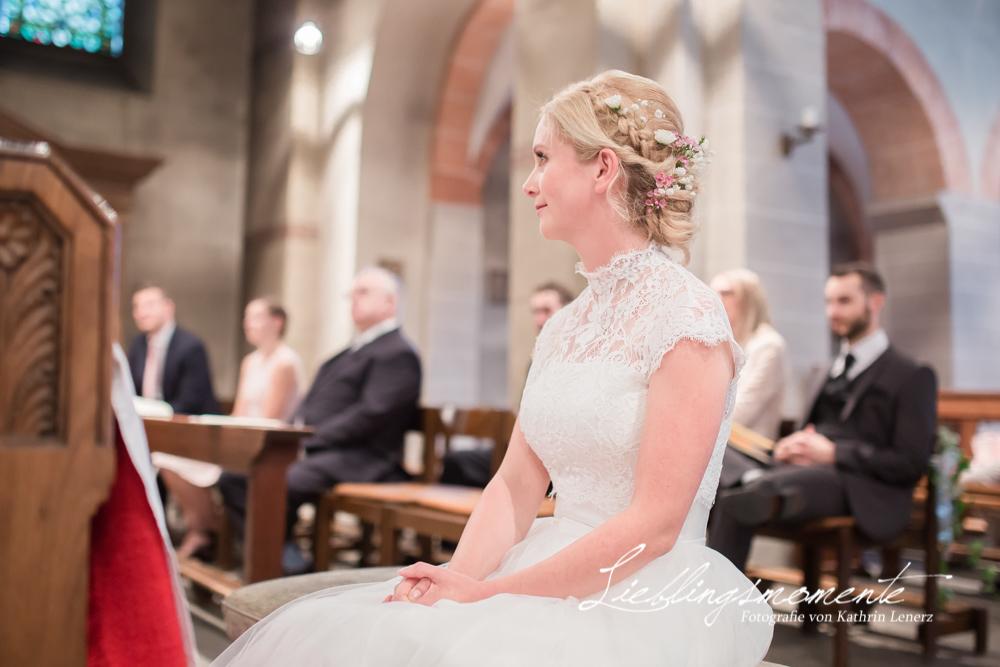 Hochzeitsfotograf_ratingen_mettmann (28)