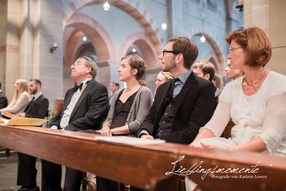 Hochzeitsfotograf_ratingen_mettmann (29)