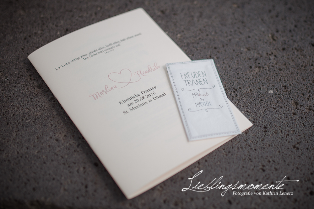Hochzeitsfotograf_ratingen_mettmann (3)