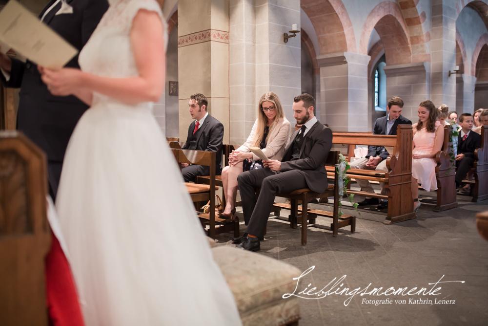 Hochzeitsfotograf_ratingen_mettmann (30)