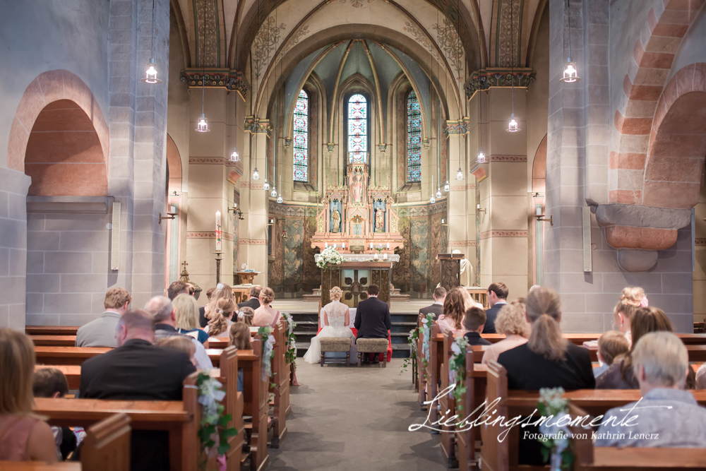 Hochzeitsfotograf_ratingen_mettmann (31)