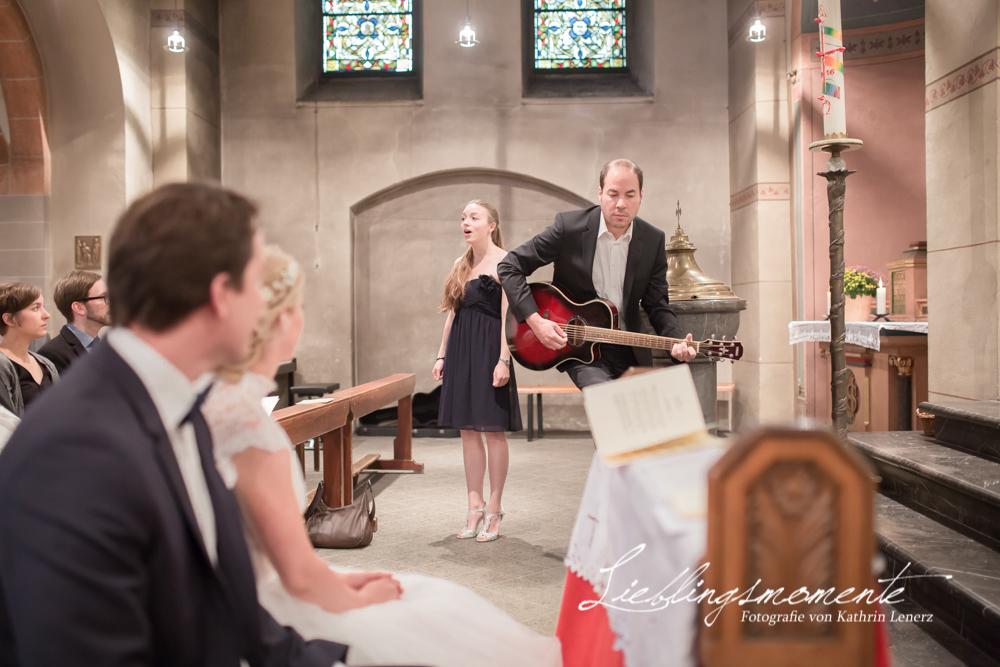 Hochzeitsfotograf_ratingen_mettmann (32)