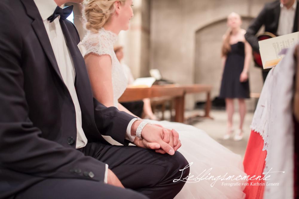 Hochzeitsfotograf_ratingen_mettmann (33)