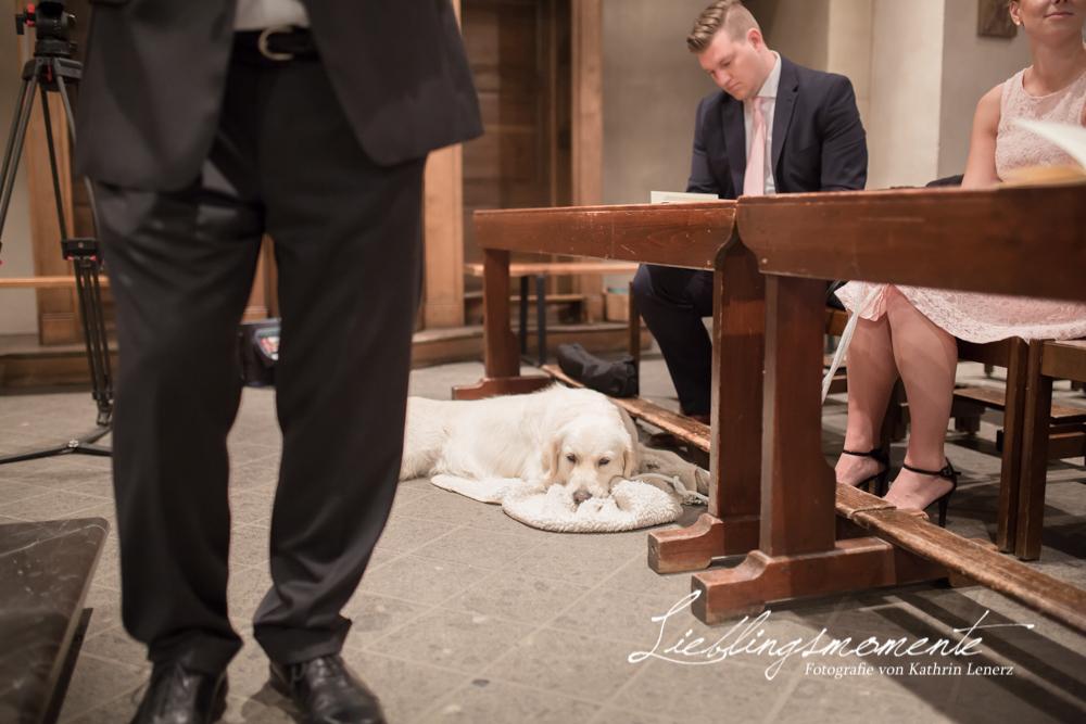 Hochzeitsfotograf_ratingen_mettmann (34)