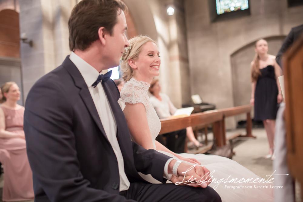 Hochzeitsfotograf_ratingen_mettmann (35)