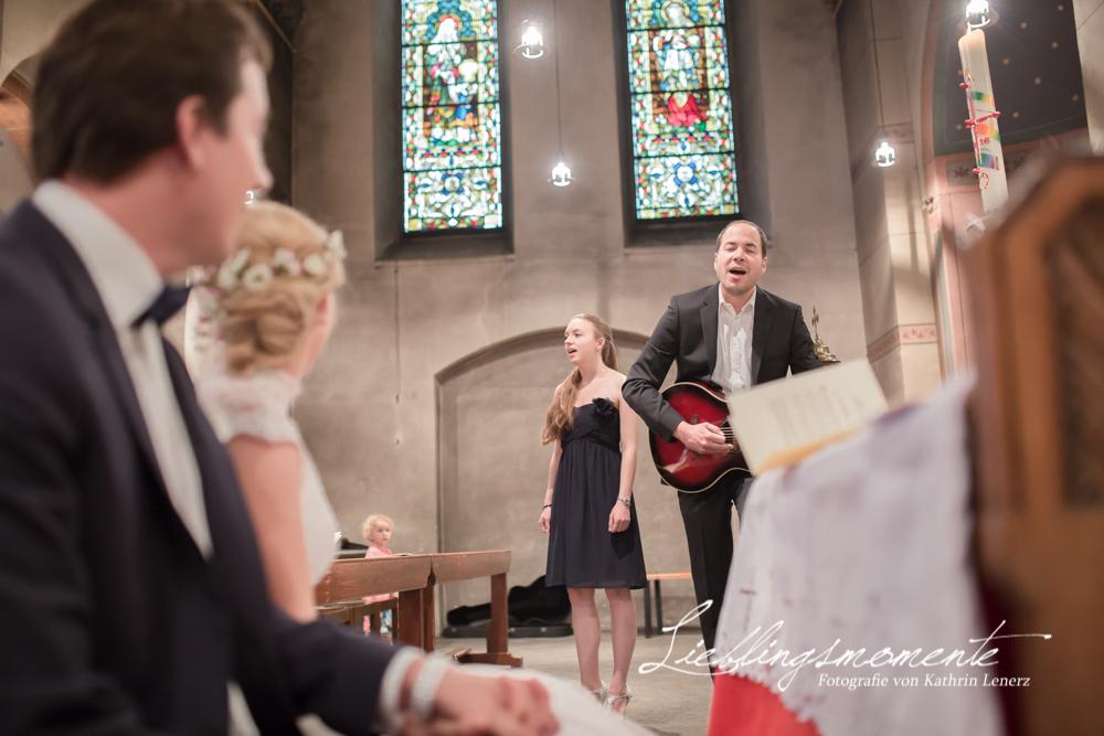 Hochzeitsfotograf_ratingen_mettmann (36)