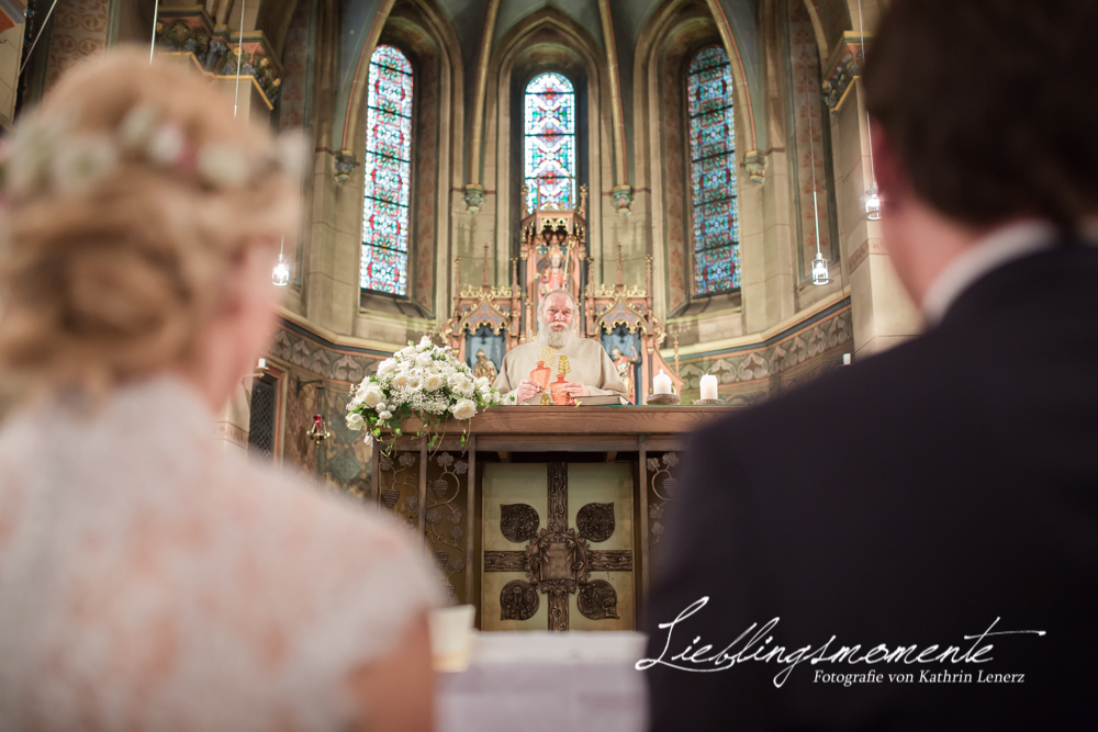 Hochzeitsfotograf_ratingen_mettmann (37)