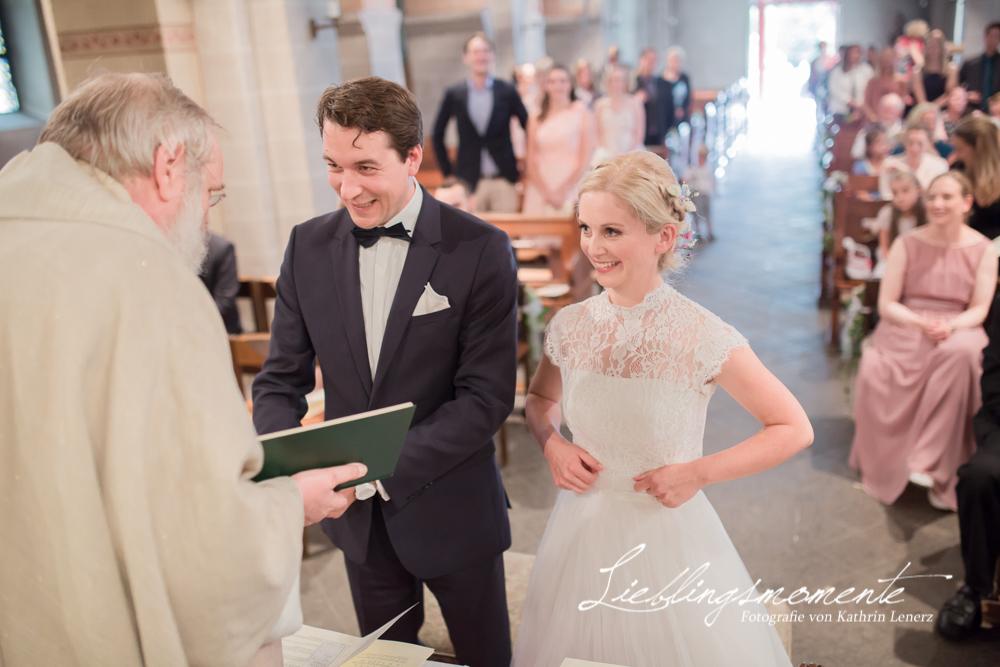 Hochzeitsfotograf_ratingen_mettmann (38)