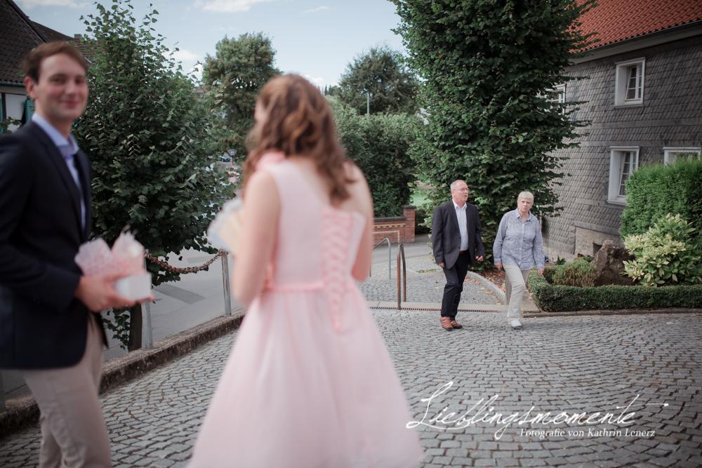 Hochzeitsfotograf_ratingen_mettmann (4)