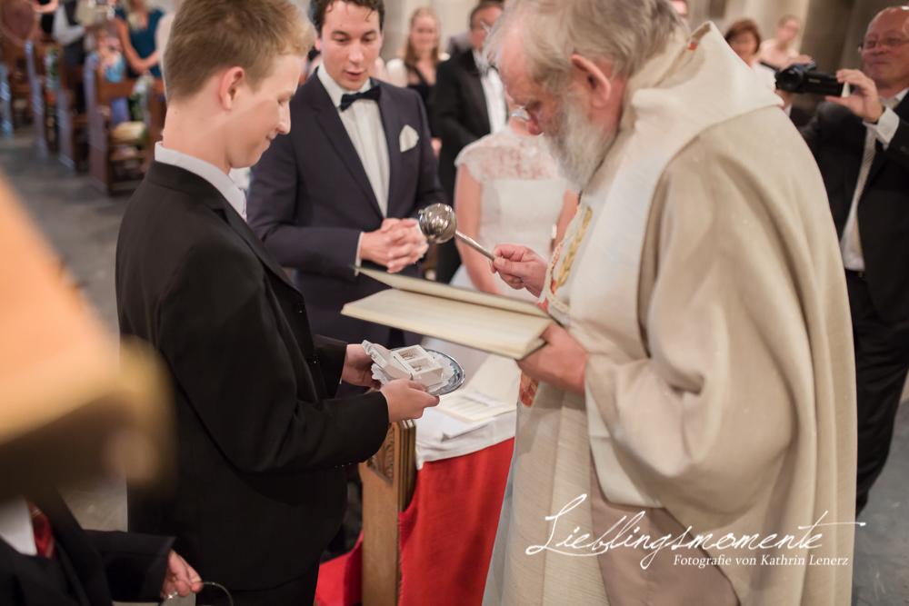 Hochzeitsfotograf_ratingen_mettmann (40)