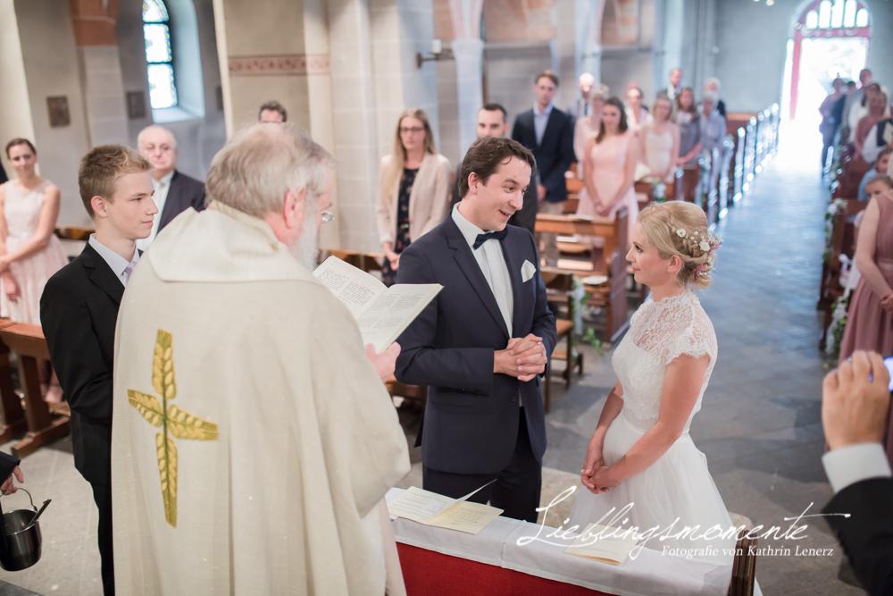 Hochzeitsfotograf_ratingen_mettmann (41)