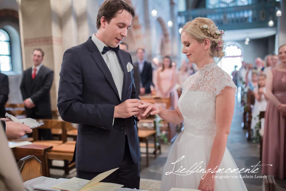 Hochzeitsfotograf_ratingen_mettmann (42)