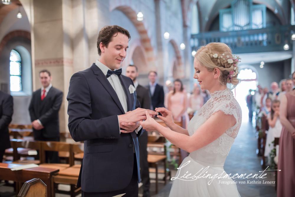 Hochzeitsfotograf_ratingen_mettmann (43)