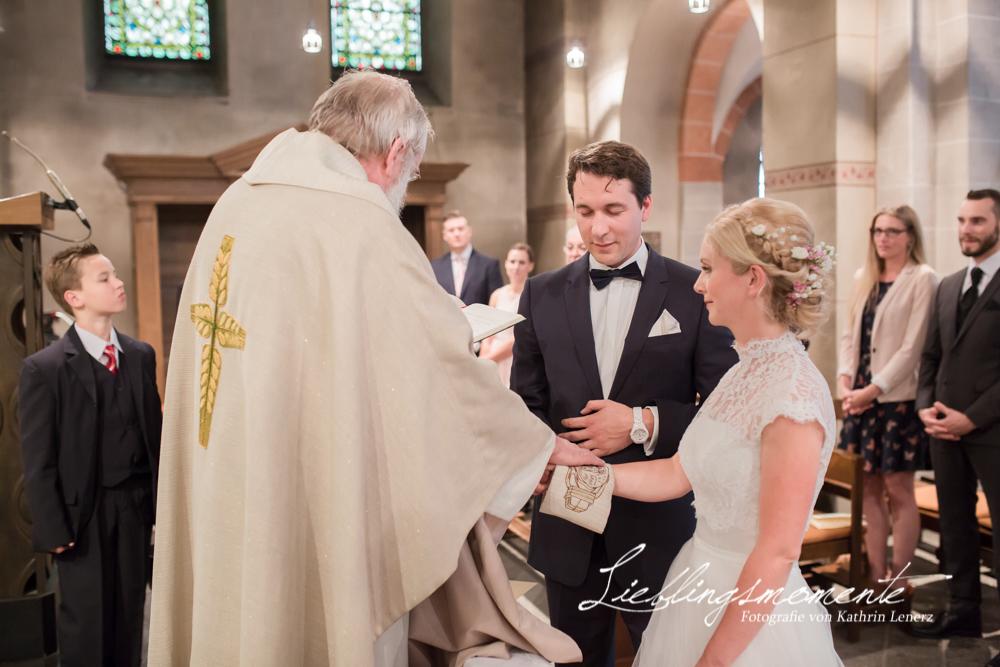 Hochzeitsfotograf_ratingen_mettmann (44)