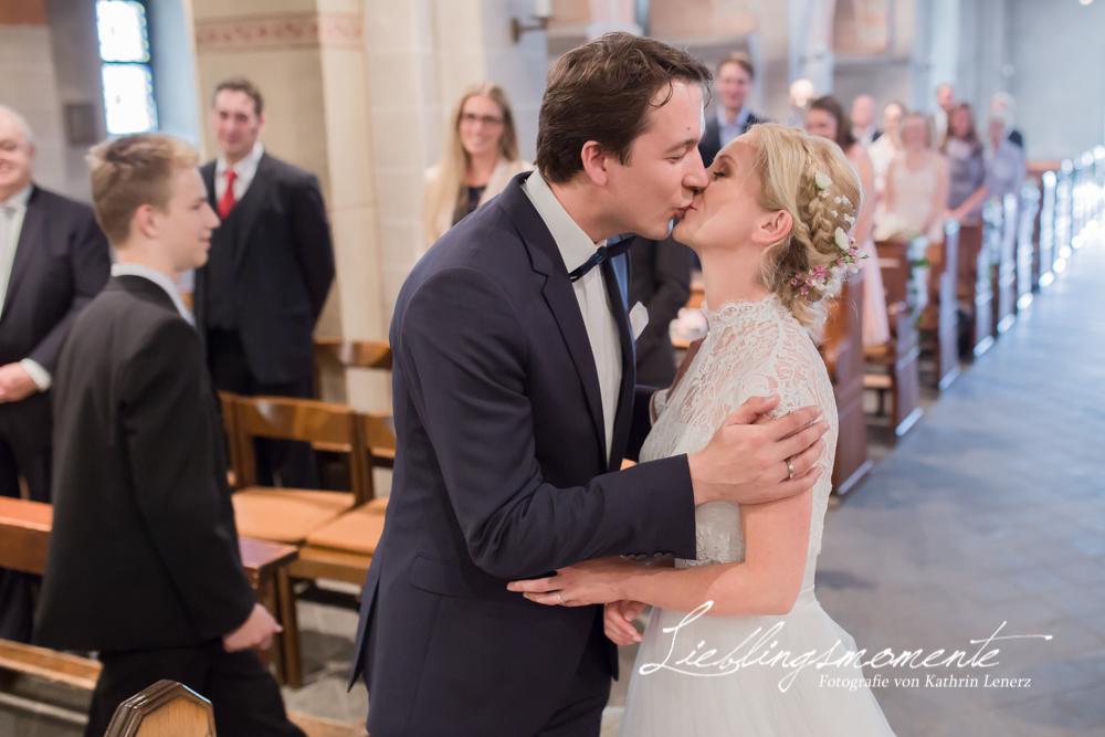 Hochzeitsfotograf_ratingen_mettmann (45)
