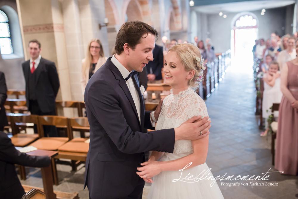Hochzeitsfotograf_ratingen_mettmann (46)