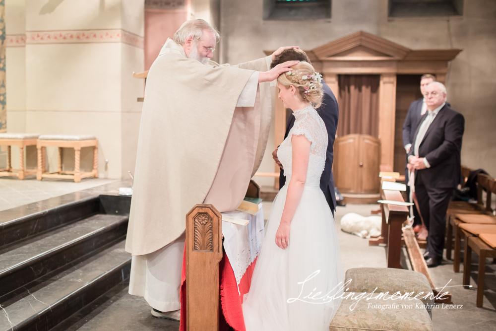Hochzeitsfotograf_ratingen_mettmann (47)