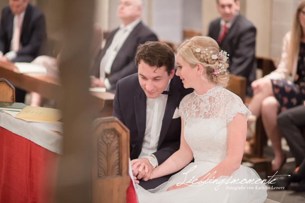 Hochzeitsfotograf_ratingen_mettmann (48)