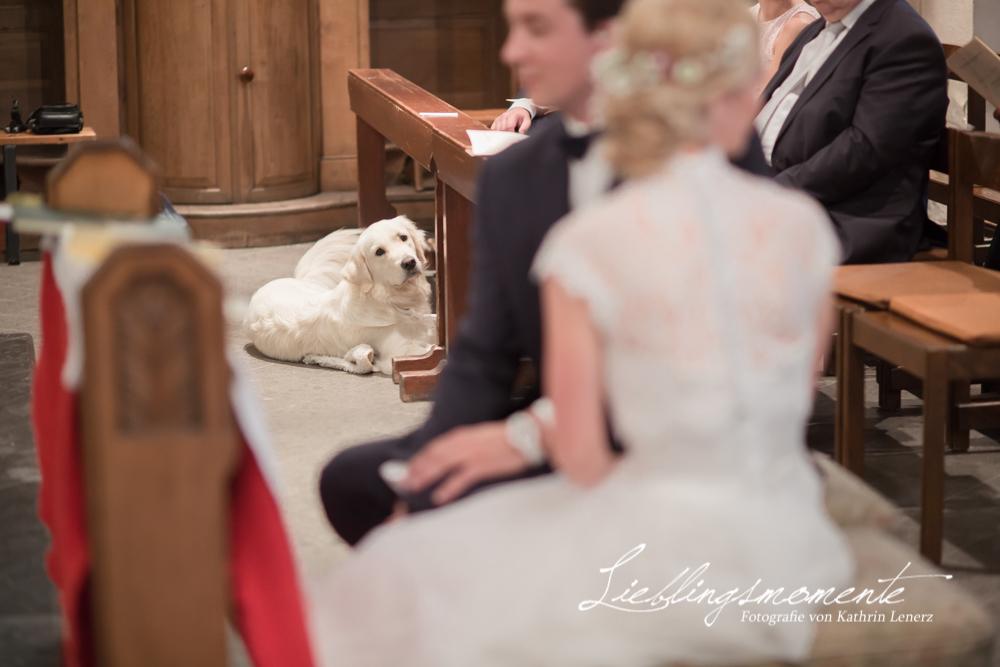 Hochzeitsfotograf_ratingen_mettmann (49)