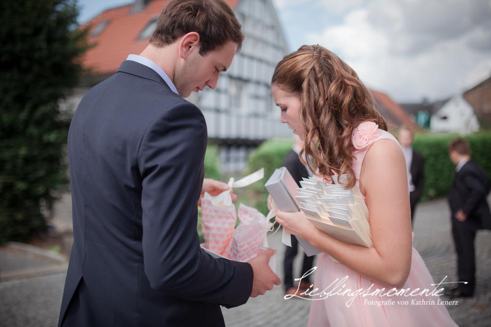 Hochzeitsfotograf_ratingen_mettmann (5)