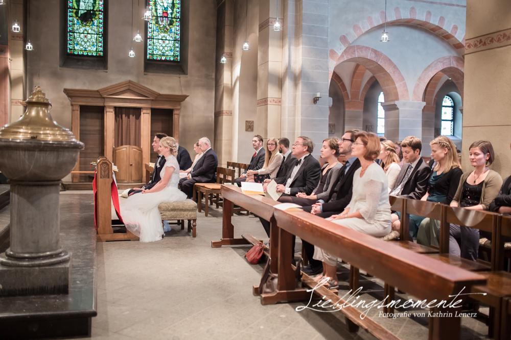 Hochzeitsfotograf_ratingen_mettmann (50)