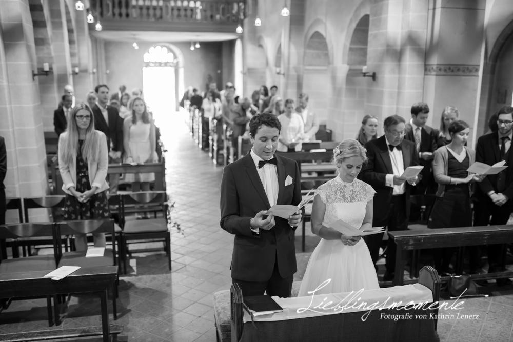 Hochzeitsfotograf_ratingen_mettmann (51)