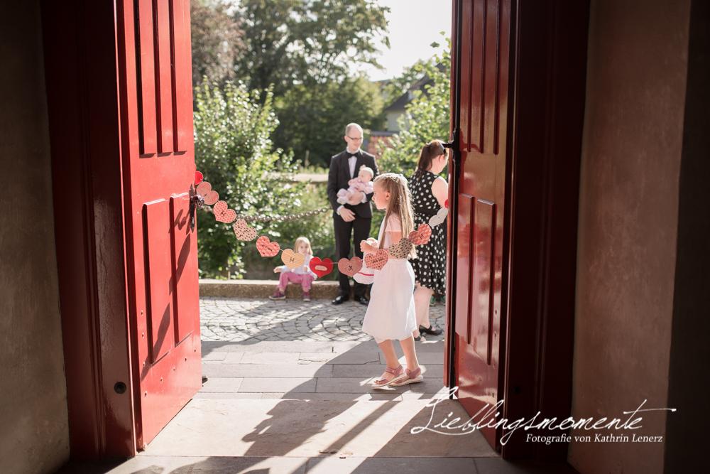 Hochzeitsfotograf_ratingen_mettmann (52)