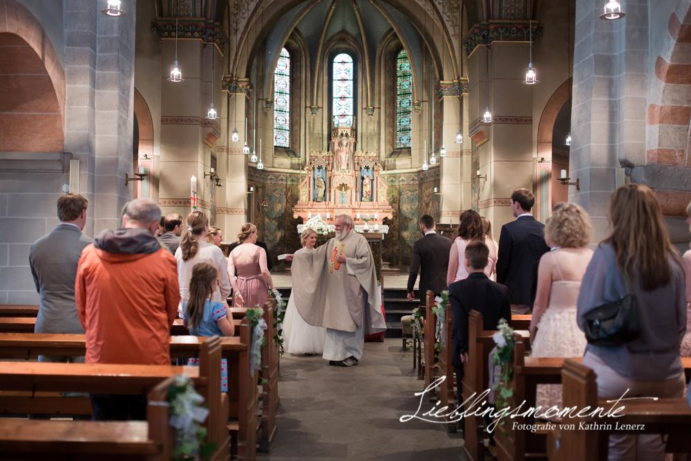 Hochzeitsfotograf_ratingen_mettmann (53)