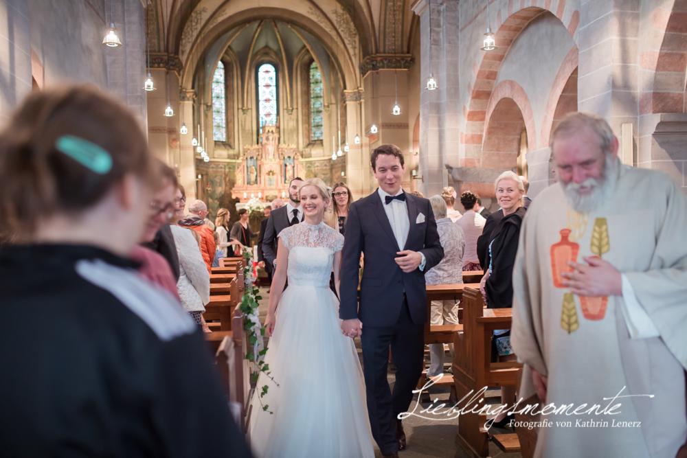 Hochzeitsfotograf_ratingen_mettmann (54)