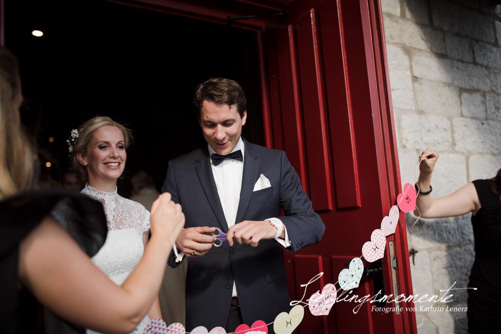 Hochzeitsfotograf_ratingen_mettmann (55)