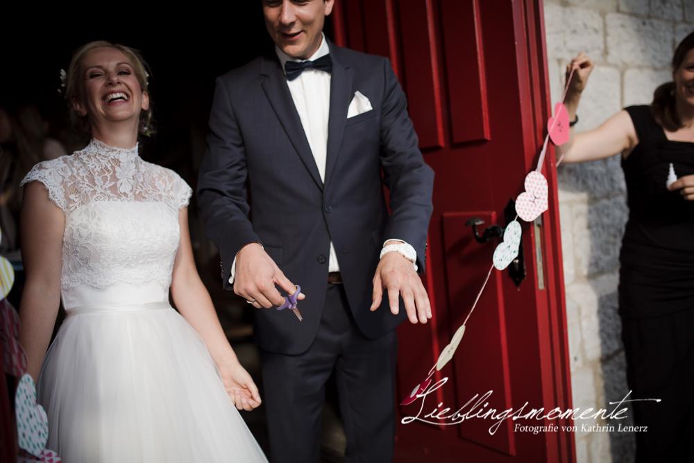 Hochzeitsfotograf_ratingen_mettmann (56)