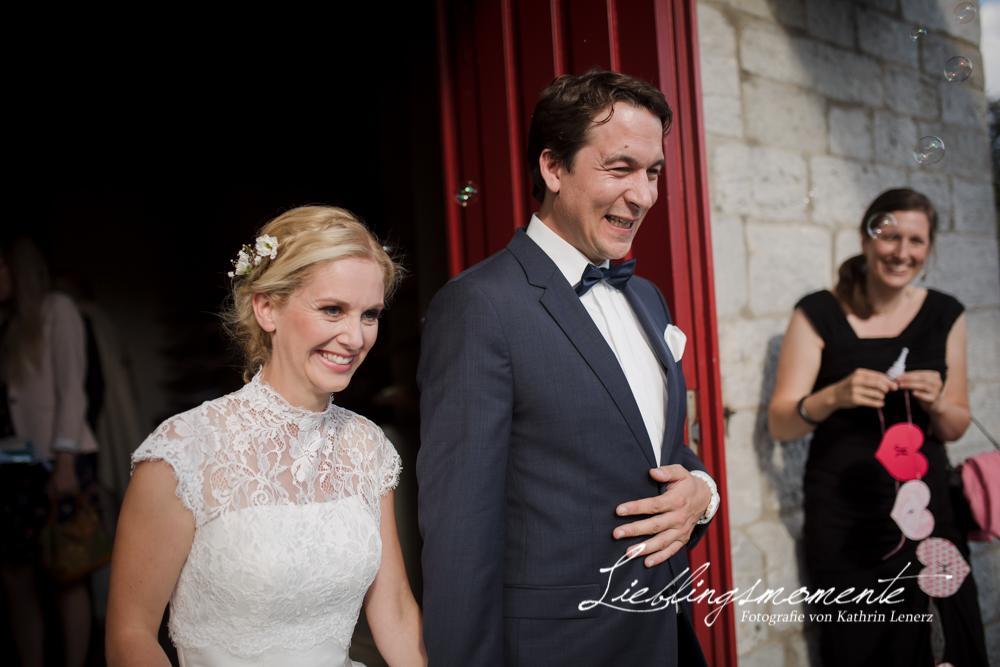 Hochzeitsfotograf_ratingen_mettmann (57)