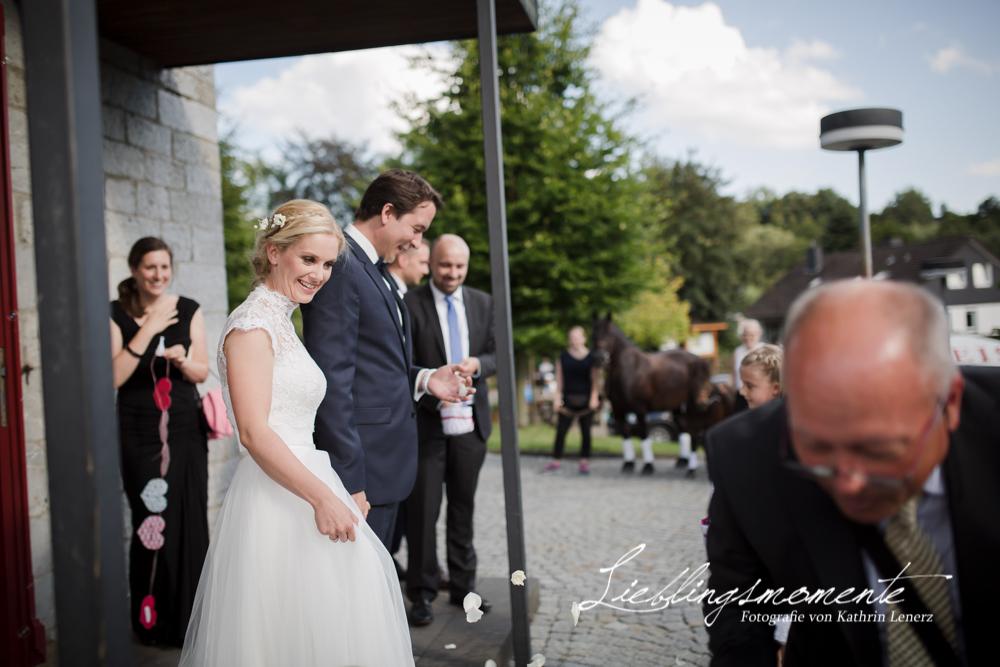 Hochzeitsfotograf_ratingen_mettmann (58)