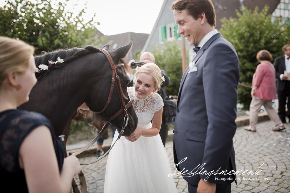 Hochzeitsfotograf_ratingen_mettmann (59)