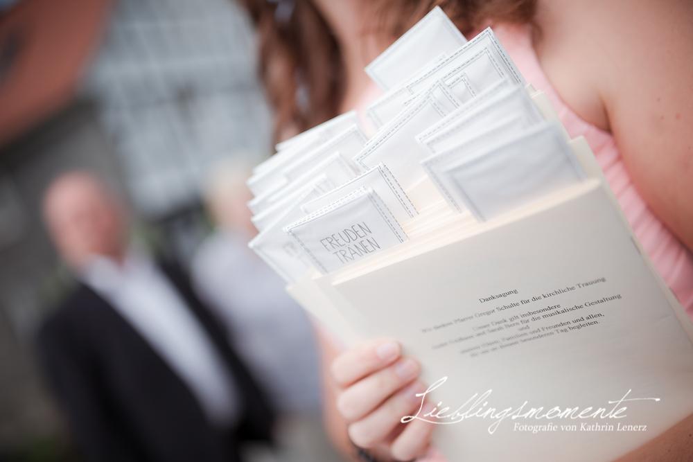 Hochzeitsfotograf_ratingen_mettmann (6)