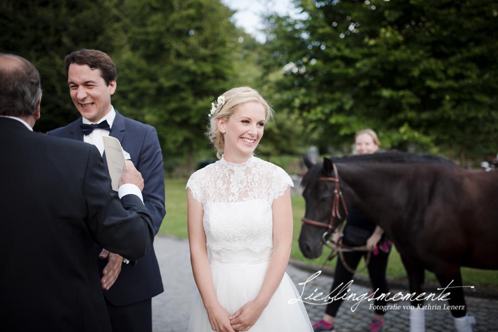 Hochzeitsfotograf_ratingen_mettmann (60)