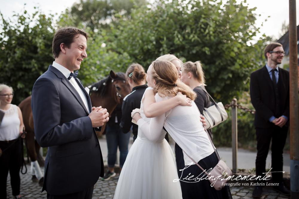 Hochzeitsfotograf_ratingen_mettmann (61)